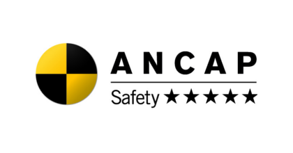 Australasian New Car Assessment Program
