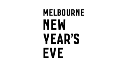 Melbourne New Year's Eve