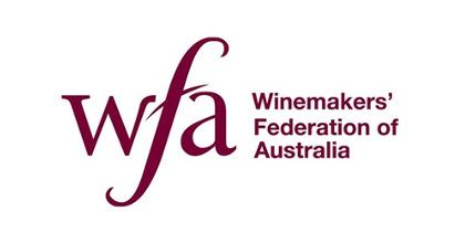 Winemakers' Federation of Australia