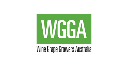 Wine Grape Growers Australia